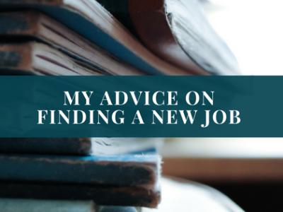 Job_Advice_Blog_SheMustBeEmma
