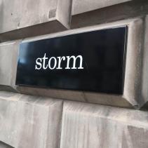 StormID_Logo_SMB