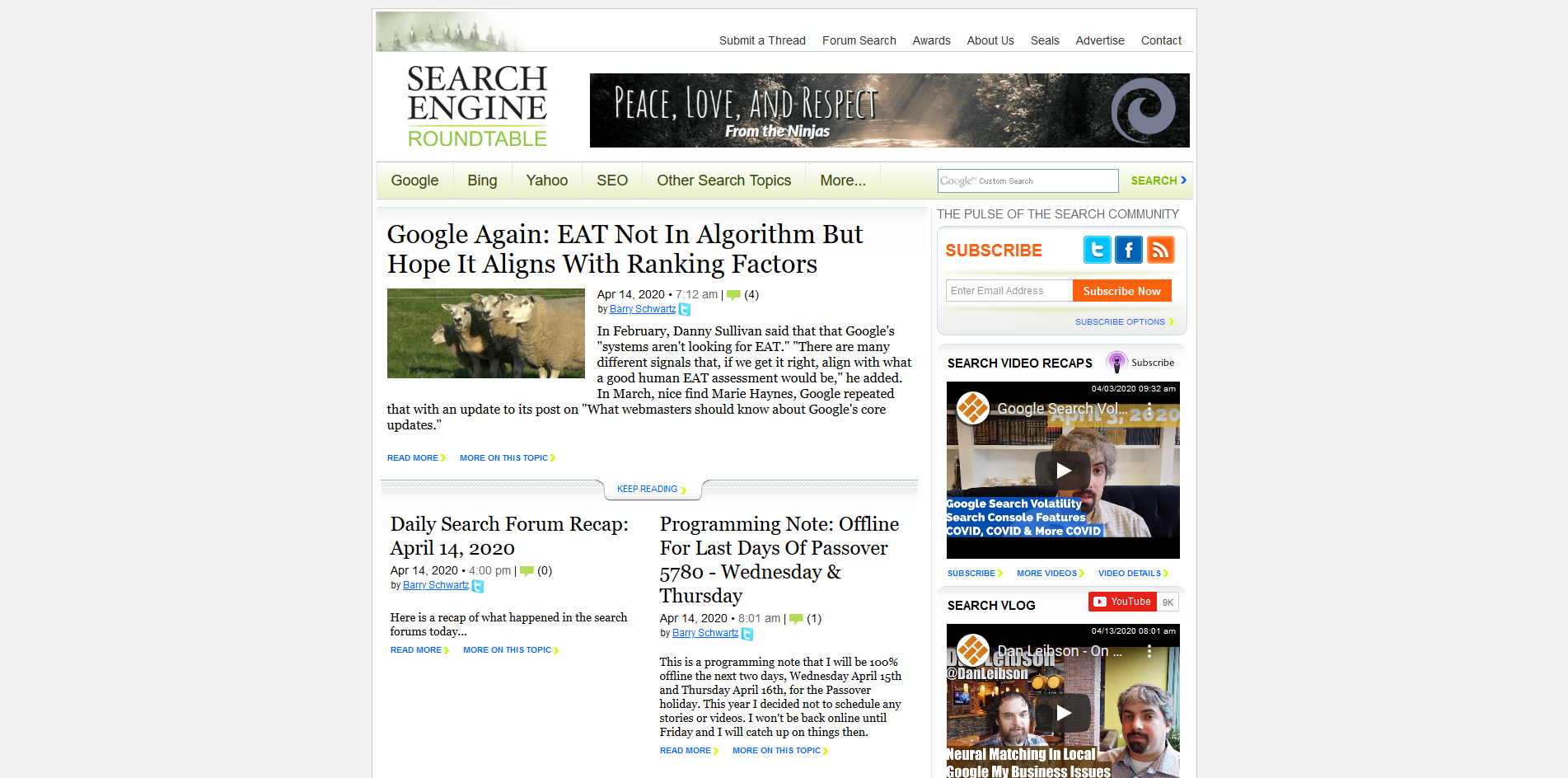 Search_Engine _Roundtable_Feed