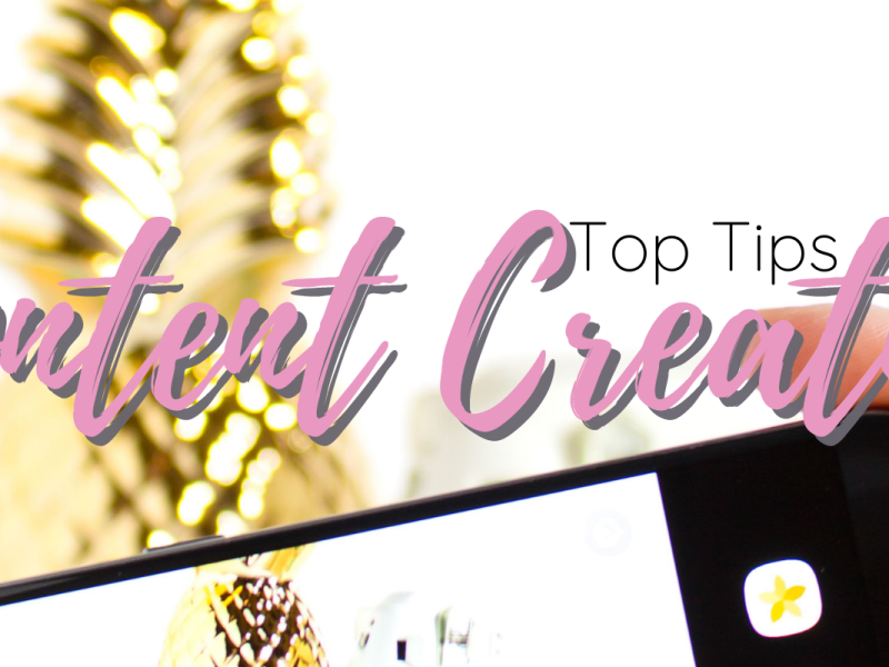 ESM_Content_Creation_Top_Tips_Banner