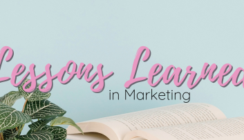 Lessons_Learned_in_Marketing_Banner