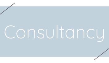 ESM_Consultancy_Header