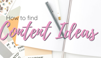 How_To_Find_Content_Ideas_Banner_ESM