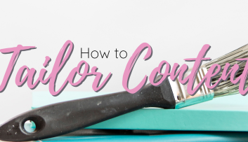 EmmaSoMedia_How_To_Tailor_Content_Banner