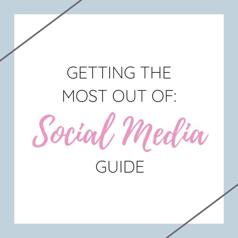 ESM_SocialMediaGuide_Icon