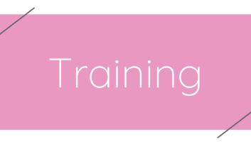 ESM_Training_Header